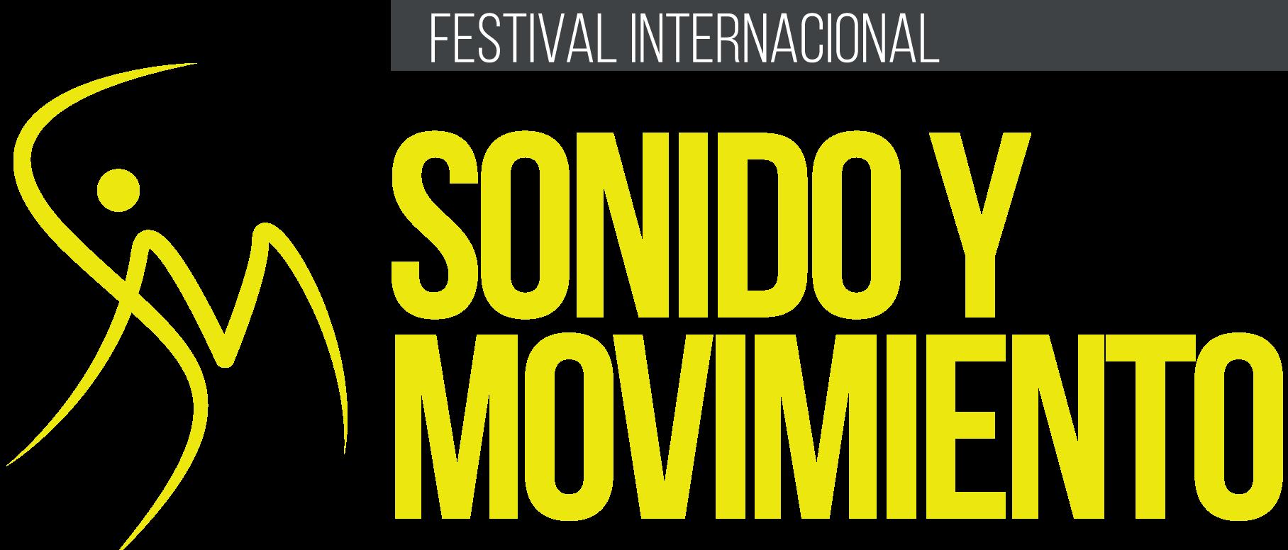 Festival Internacional Sonido y Movimiento